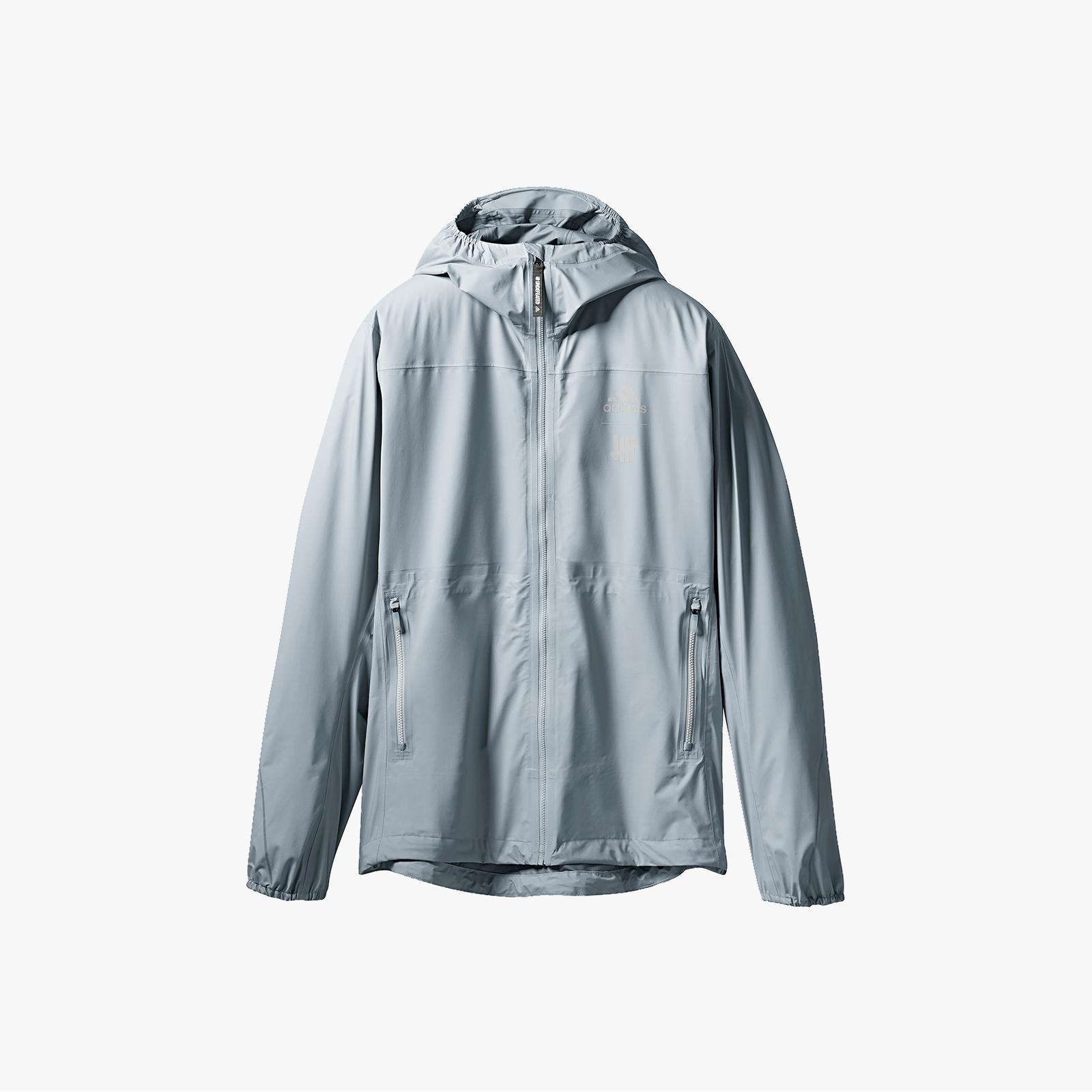 adidas gore tex jacket