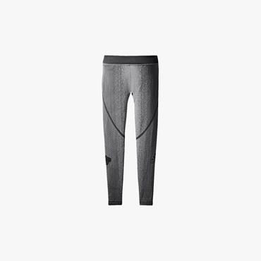 d8184d49fa226 adidas x UNDFTD Fall -18 - Sneakersnstuff