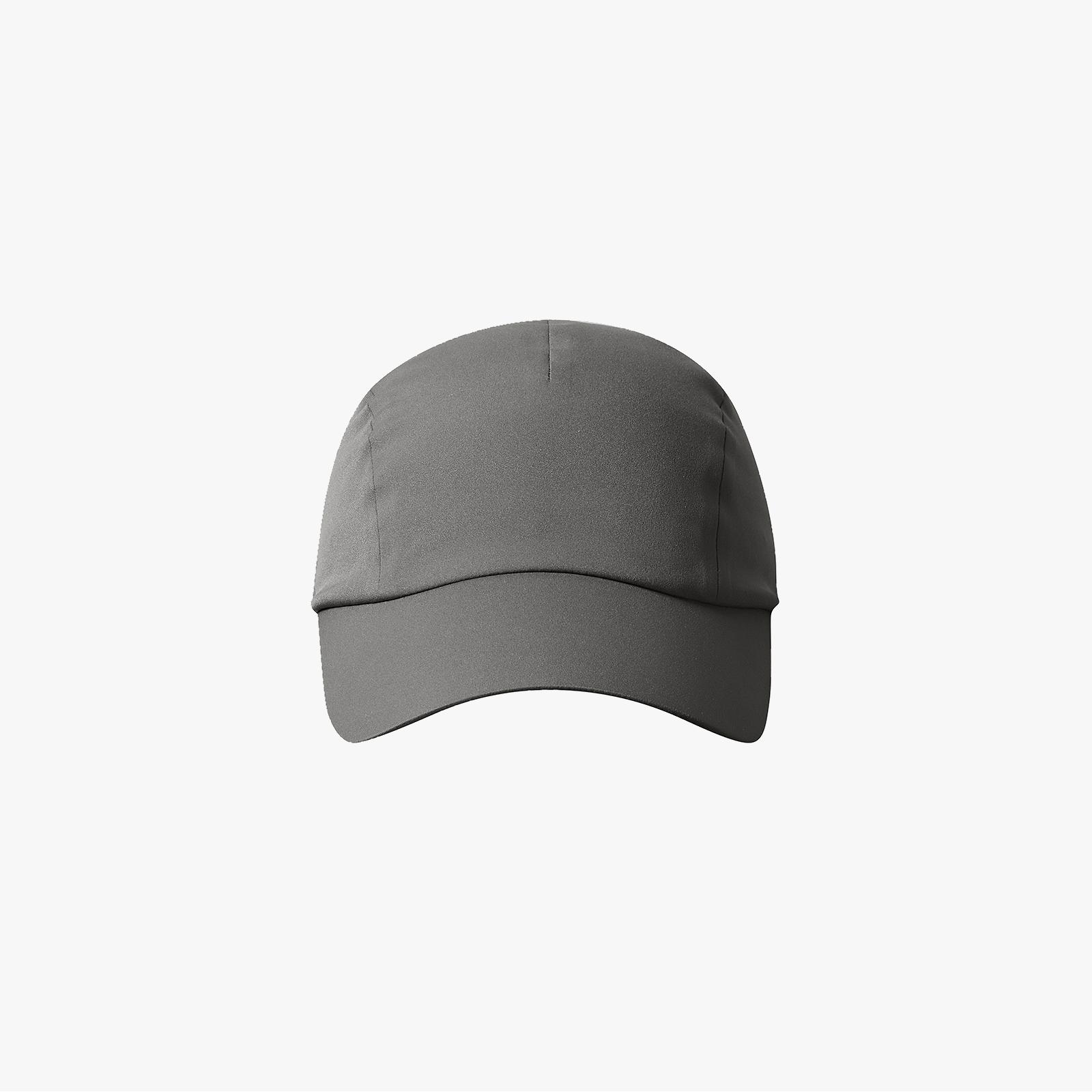 adidas Running Hat x UNDFTD - Dp0243 - Sneakersnstuff  d54ab278824