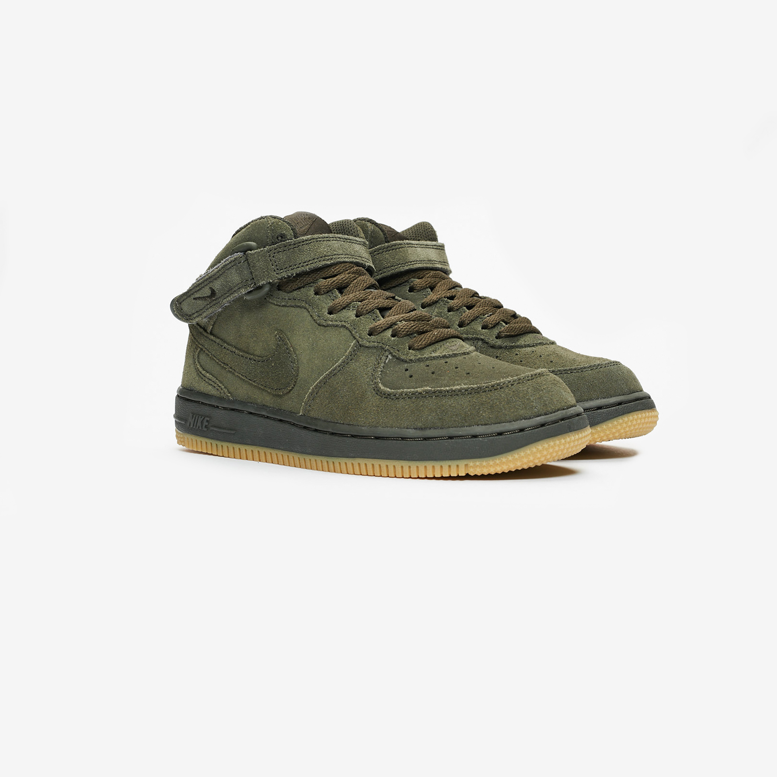 Nike Air Force 1 Mid LV8 (PS) - 859337
