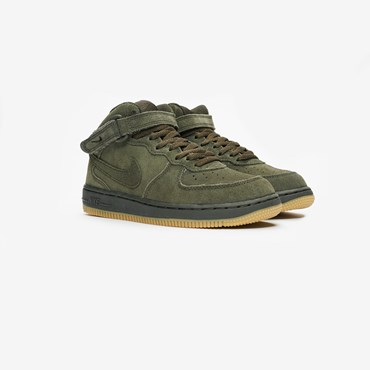 Air Force 1 Mid LV8 (PS)