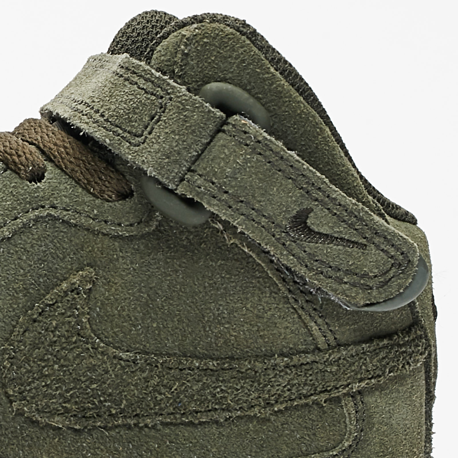check out 752ce e962f Nike Air Force 1 Mid LV8 (PS) - 859337-300 - Sneakersnstuff ...