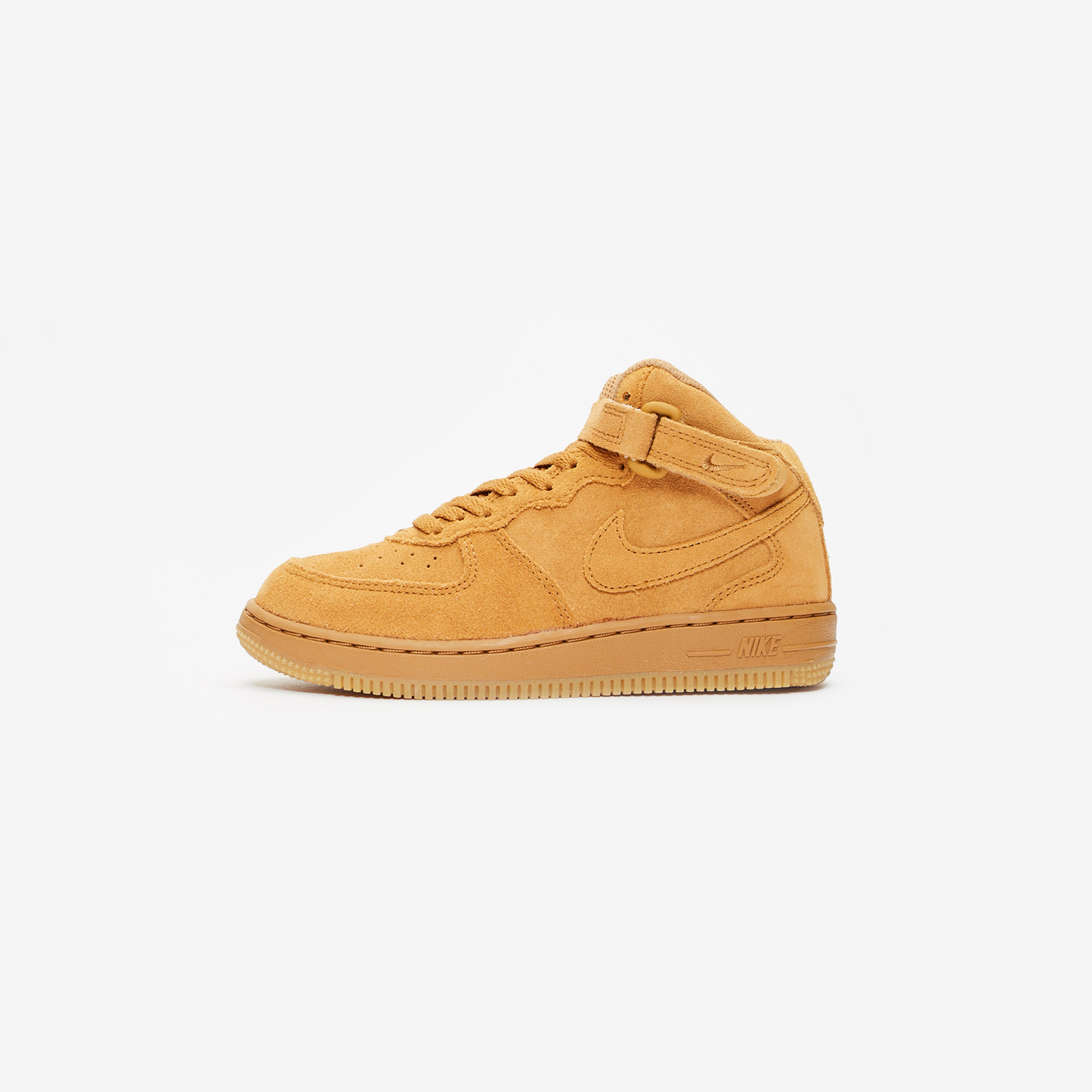 Nike Air Force 1 Mid LV8 (PS) - 859337-701 - Sneakersnstuff ... 9c18db16c