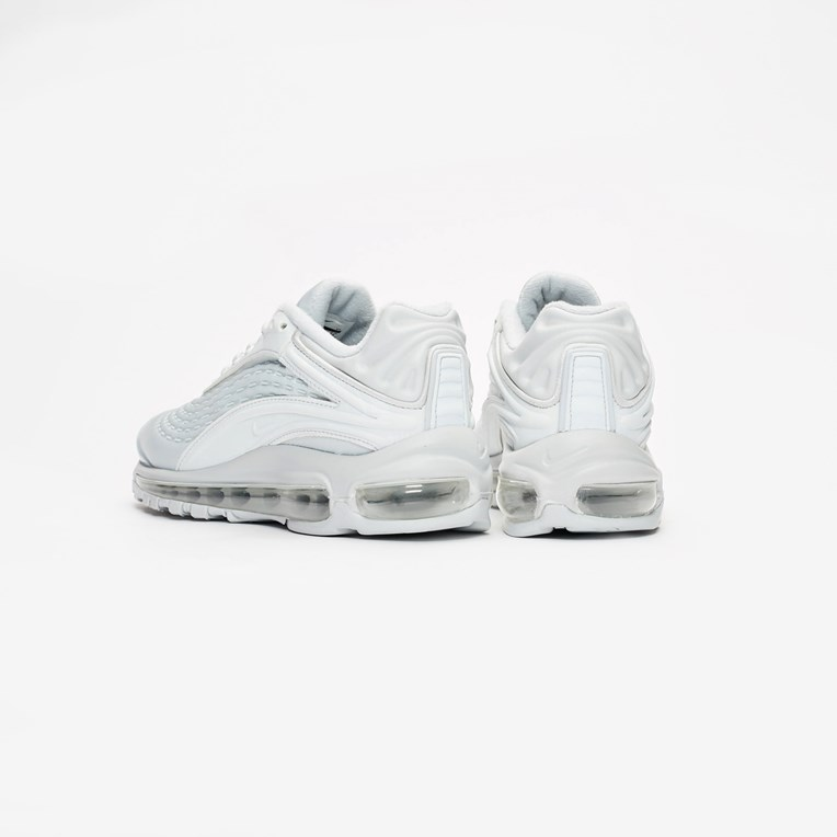 Nike Sportswear Wmns Air Max Deluxe SE - 2