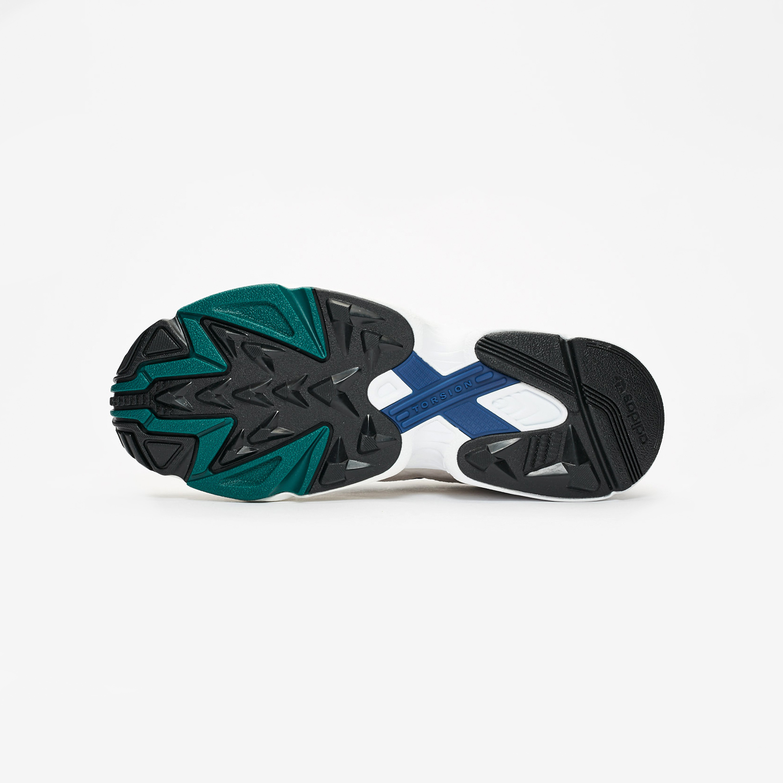 Adidas Yung 1 G27031 Sneakersnstuff Sneakers