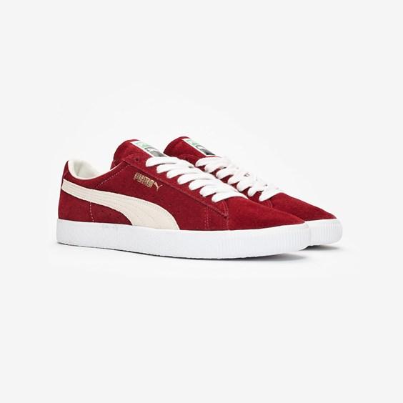 0616483146119 Comparateur de prix de Sneakers - SEVA