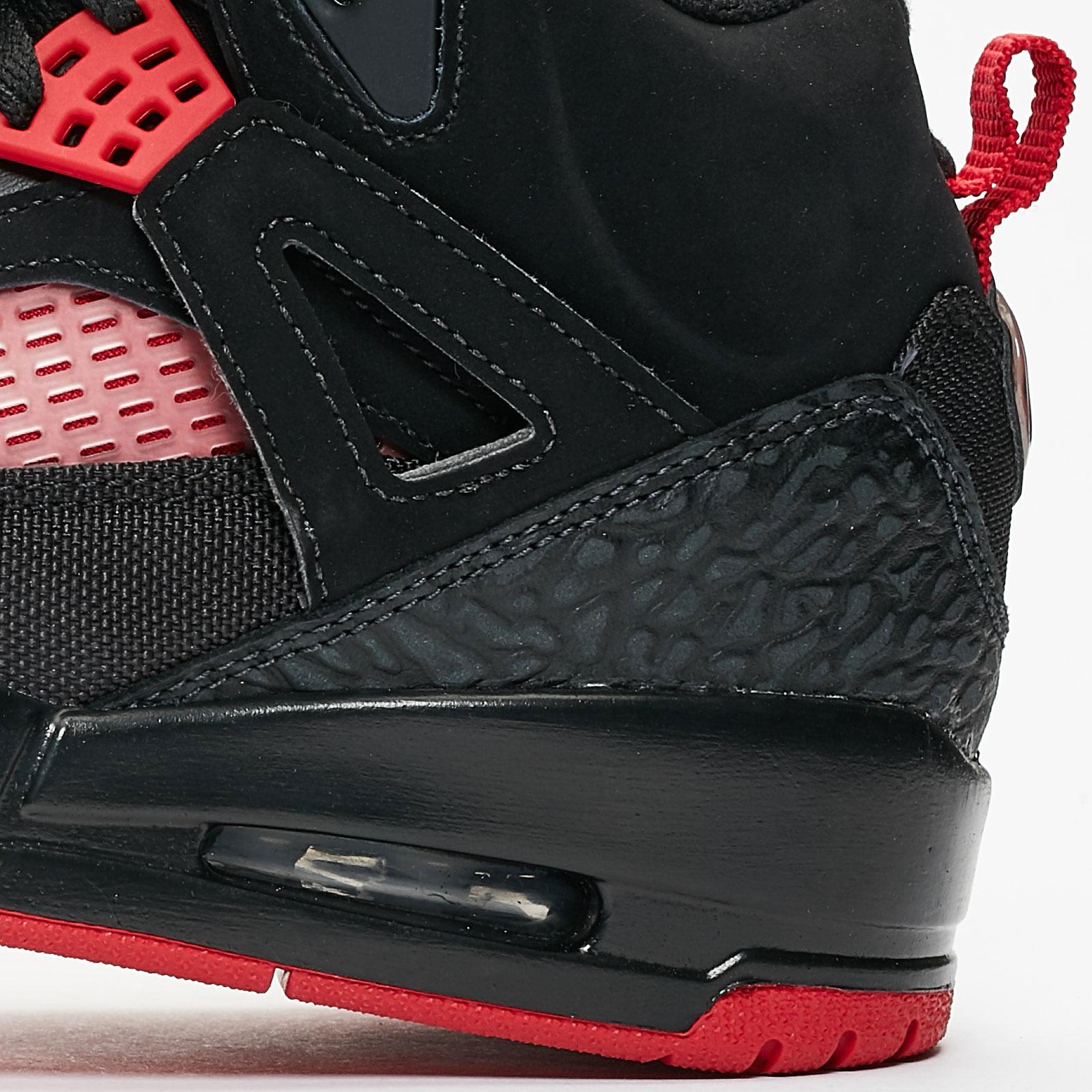 65eb40cab3ec Jordan Brand Jordan Spizike - 315371-006 - Sneakersnstuff I Sneakers ...