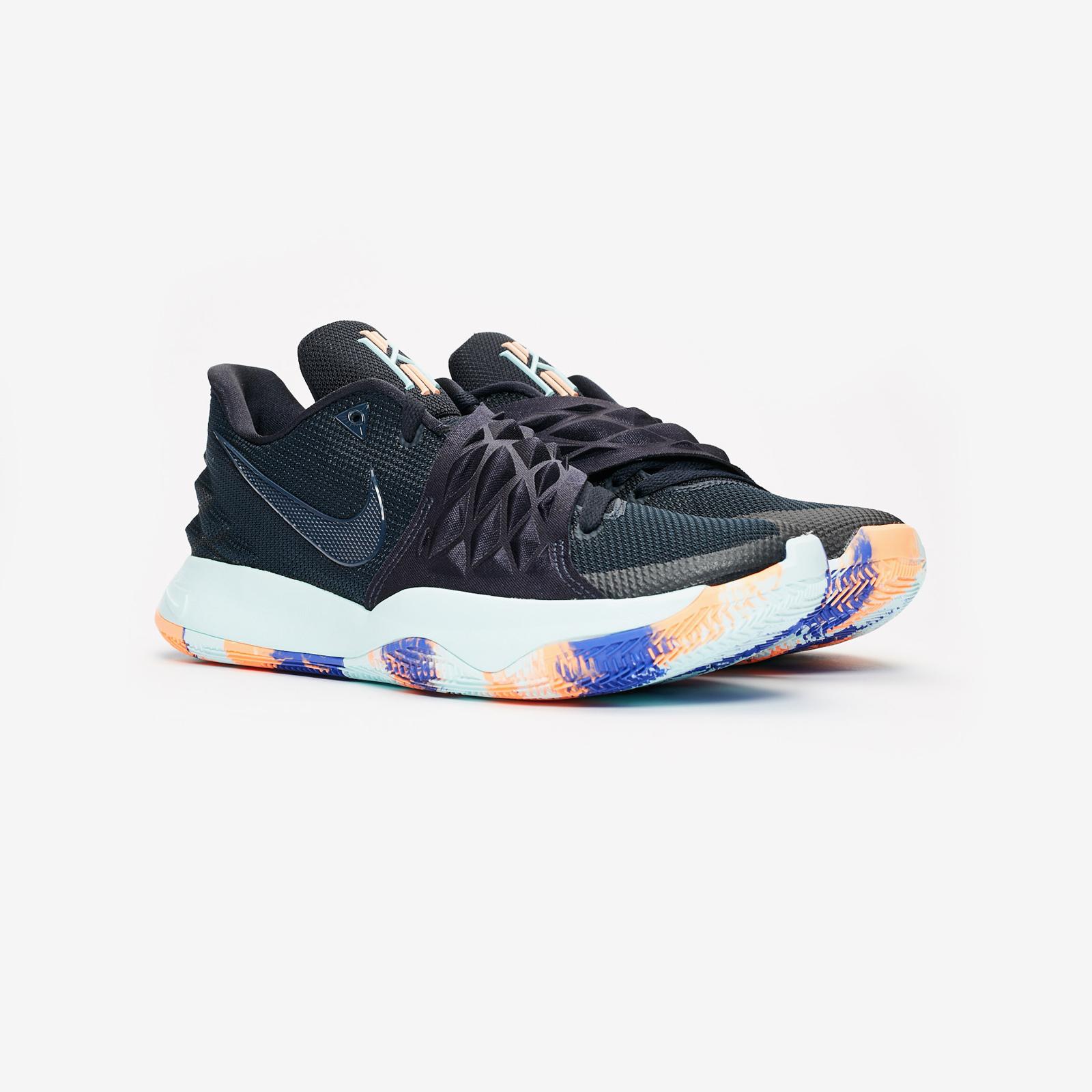 Nike Kyrie Low - Ao8979-402 - Sneakersnstuff  8d3e0da68