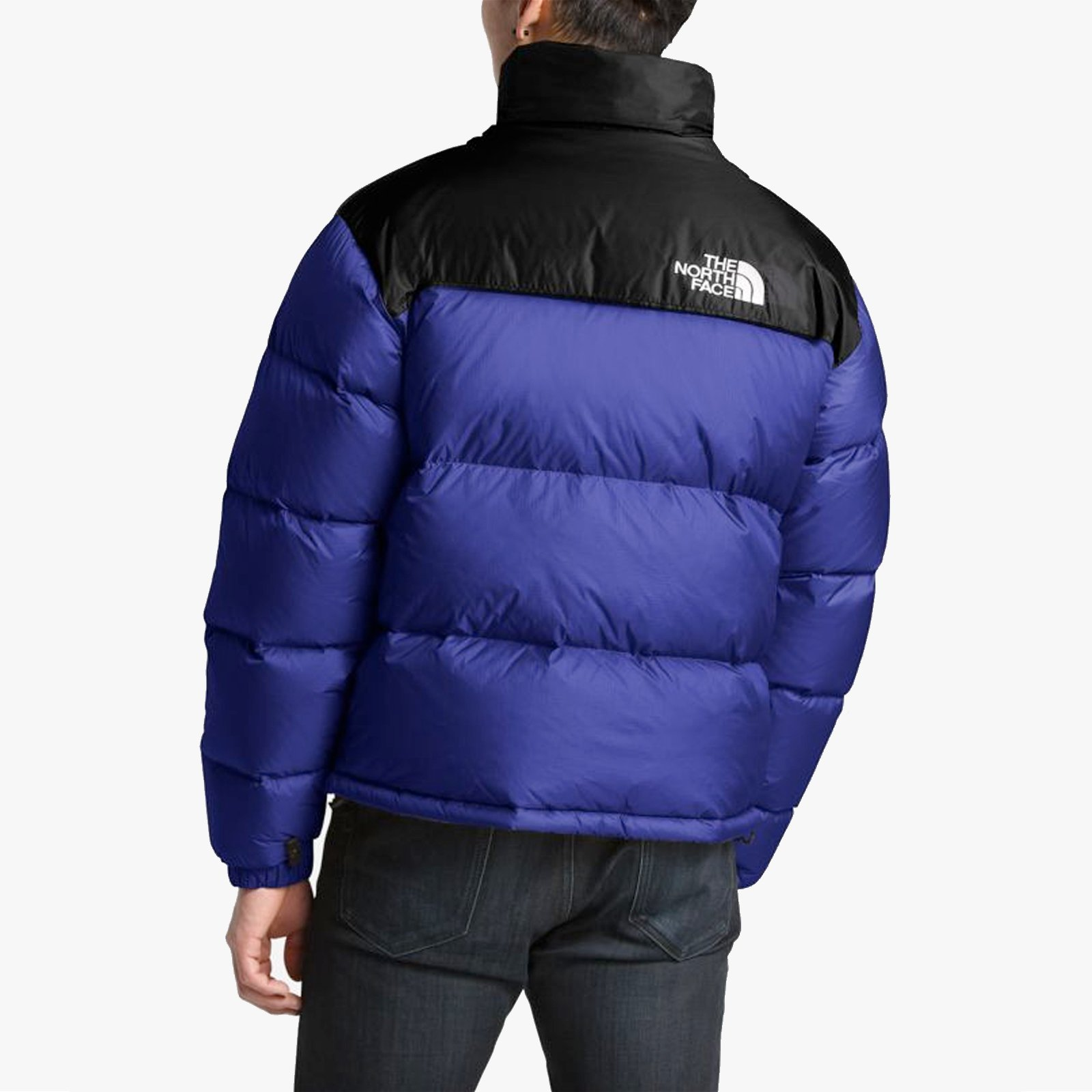 The North Face 1996 Retro Nuptse Jacket Nf0a3c8d5nx