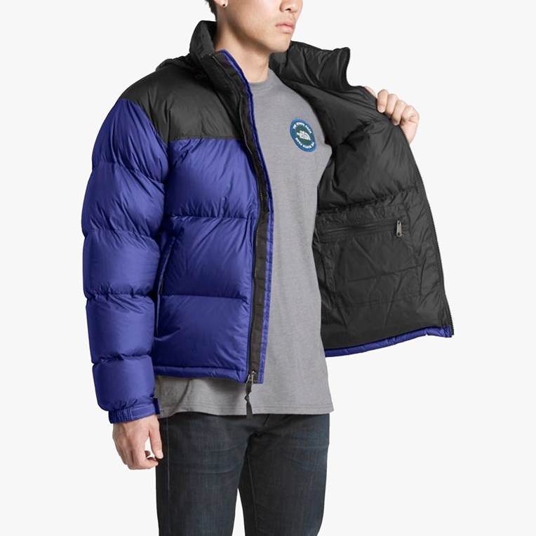 The North Face 1996 Retro Nuptse Jacket - 4