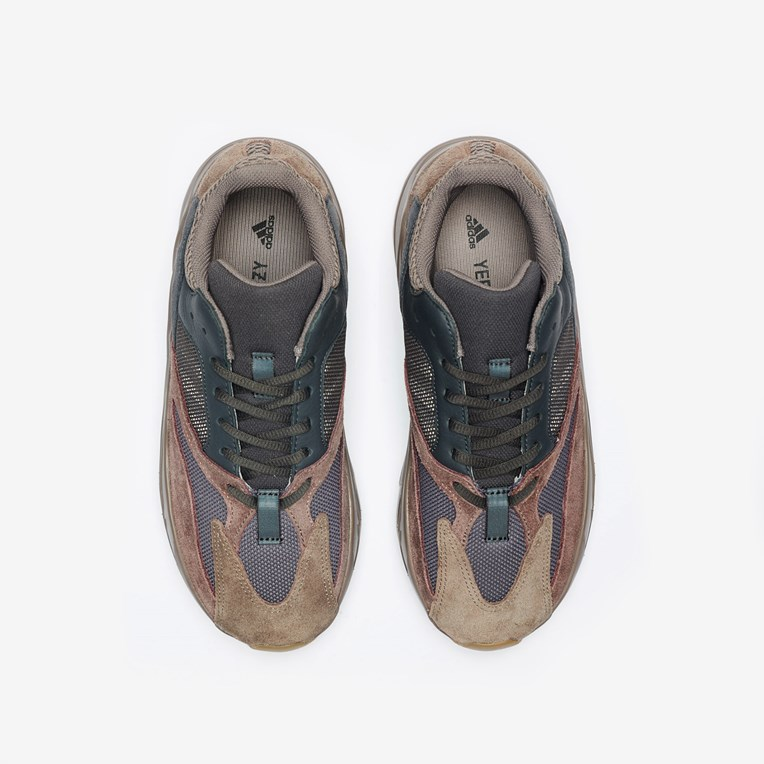 adidas Originals x Kanye West YEEZY BOOST 700 - 5