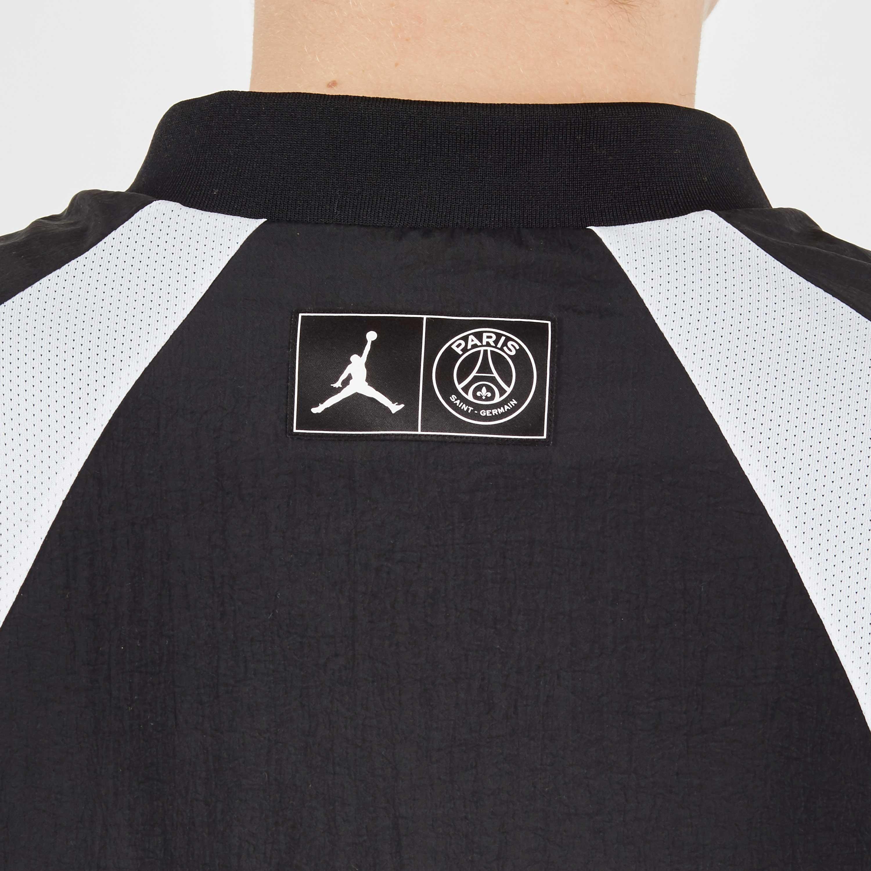 pretty nice 5a5b4 f6f41 Jordan Brand BCFC AJ1 Jacket - Bq4215-010 - Sneakersnstuff I ...