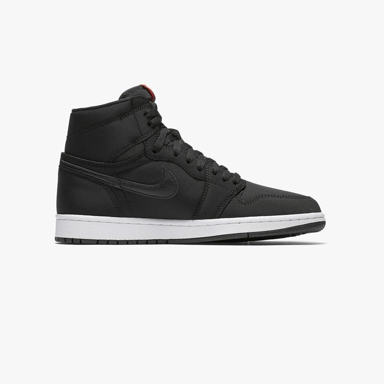 Jordan Brand Air Jordan 1 Retro Hi OG