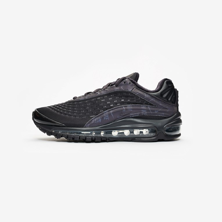 Nike Sportswear Wmns Air Max Deluxe SE - 3