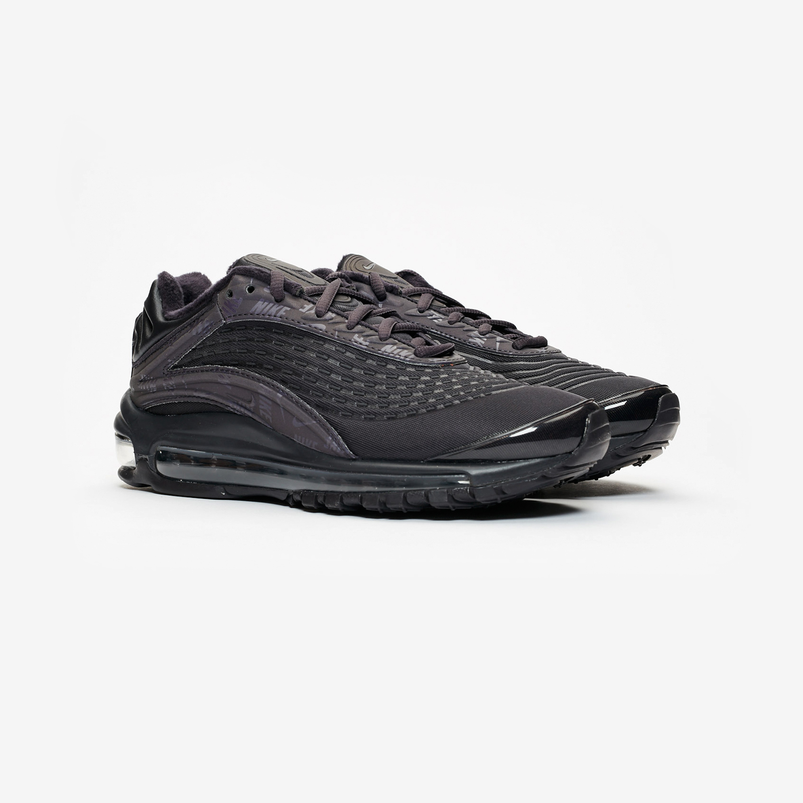 Nike Wmns Air Max Deluxe SE At8692 001 Sneakersnstuff