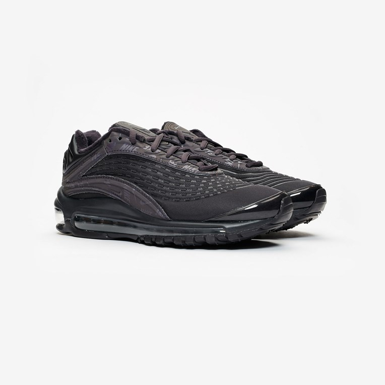 Nike Sportswear Wmns Air Max Deluxe SE