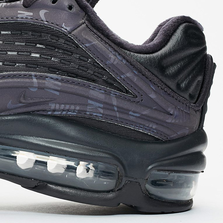 Nike Sportswear Wmns Air Max Deluxe SE - 7