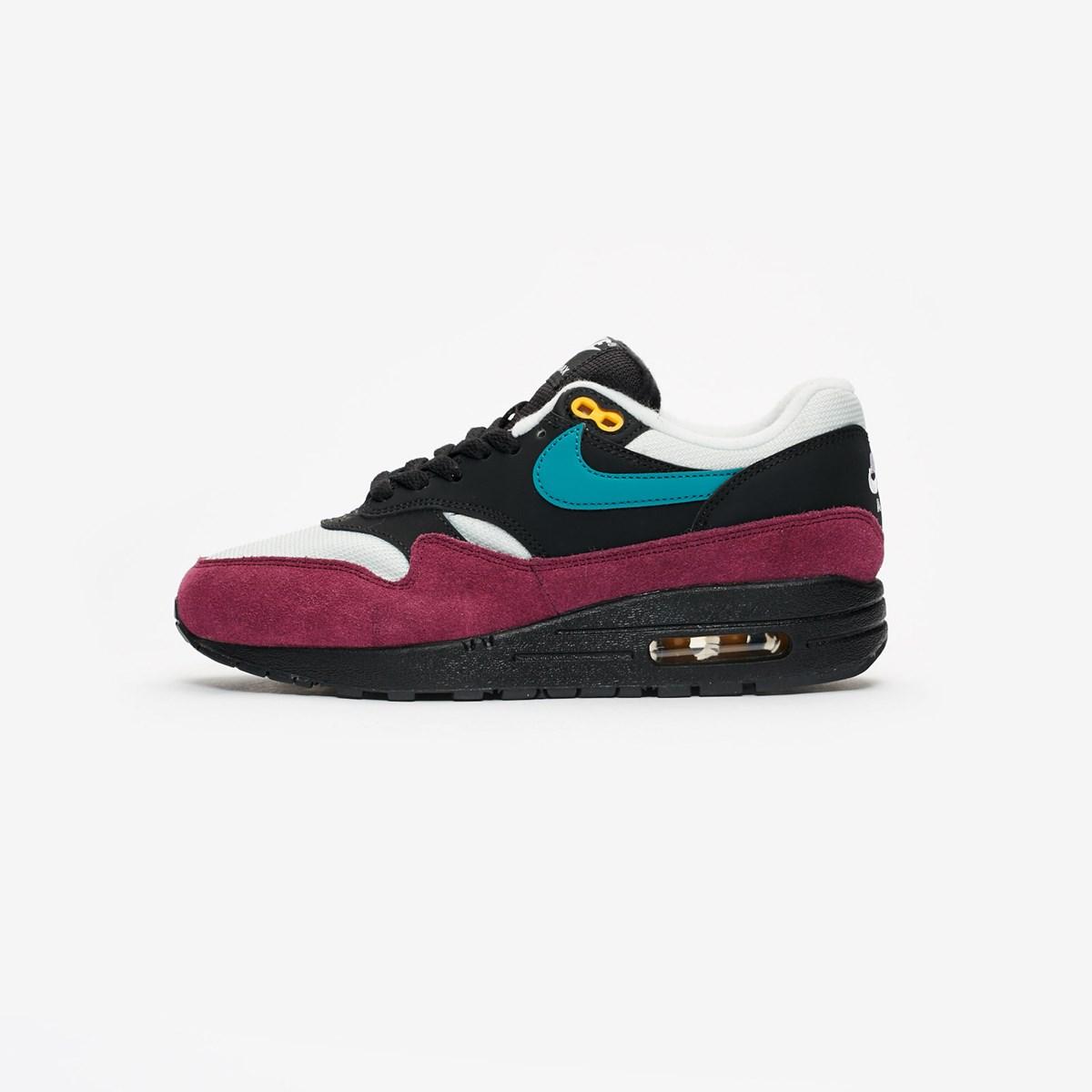 Nike Wmns Air Max 1 319986 040 Sneakersnstuff   sneakers