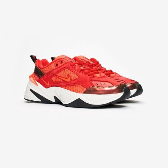 Sneaker Nike Nike Wmns M2k Tekno