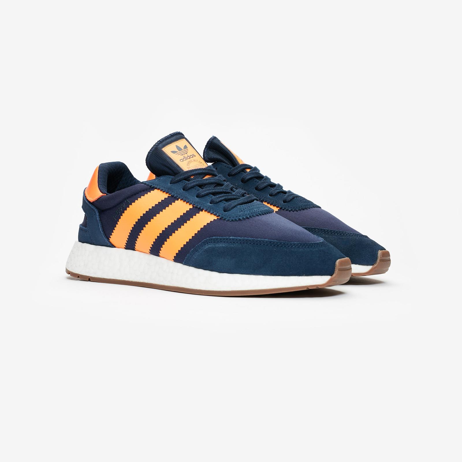 adidas I 5923 B37919 Sneakersnstuff | sneakers