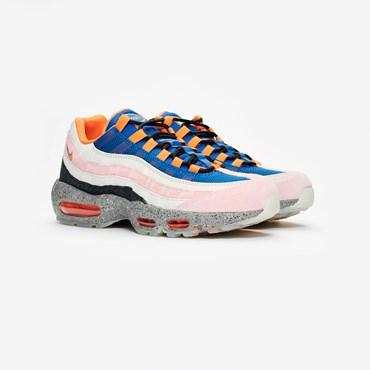newest 9c606 e4c2e Nike Air Max - Sneakersnstuff   sneakers   streetwear på nätet sen 1999