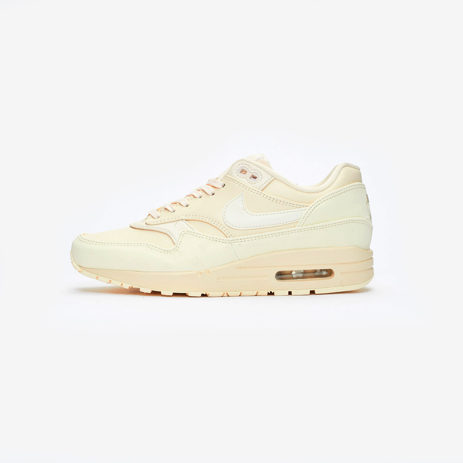 619feb69c9 Nike Wmns Air Max 1 LX - 917691-801 - Sneakersnstuff | sneakers &  streetwear online since 1999
