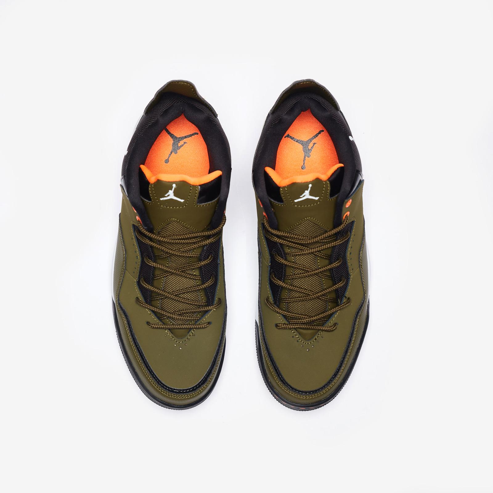 Jordan Brand Jordan Courtside 23 Ar1000 300