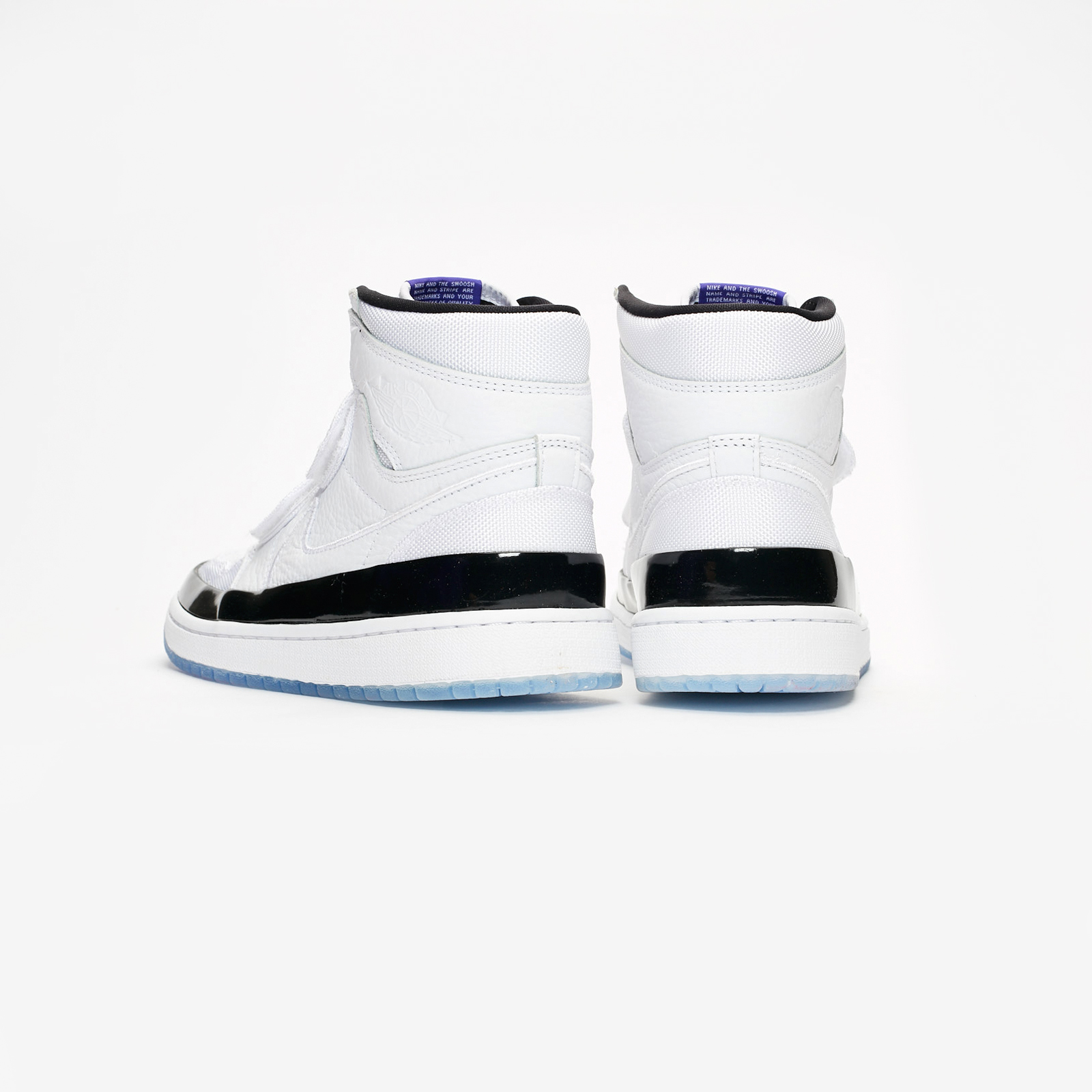 b2f06d4dd6b Jordan Brand Air Jordan 1 Retro High Double Strap - Aq7924-107 -  Sneakersnstuff | sneakers & streetwear online since 1999