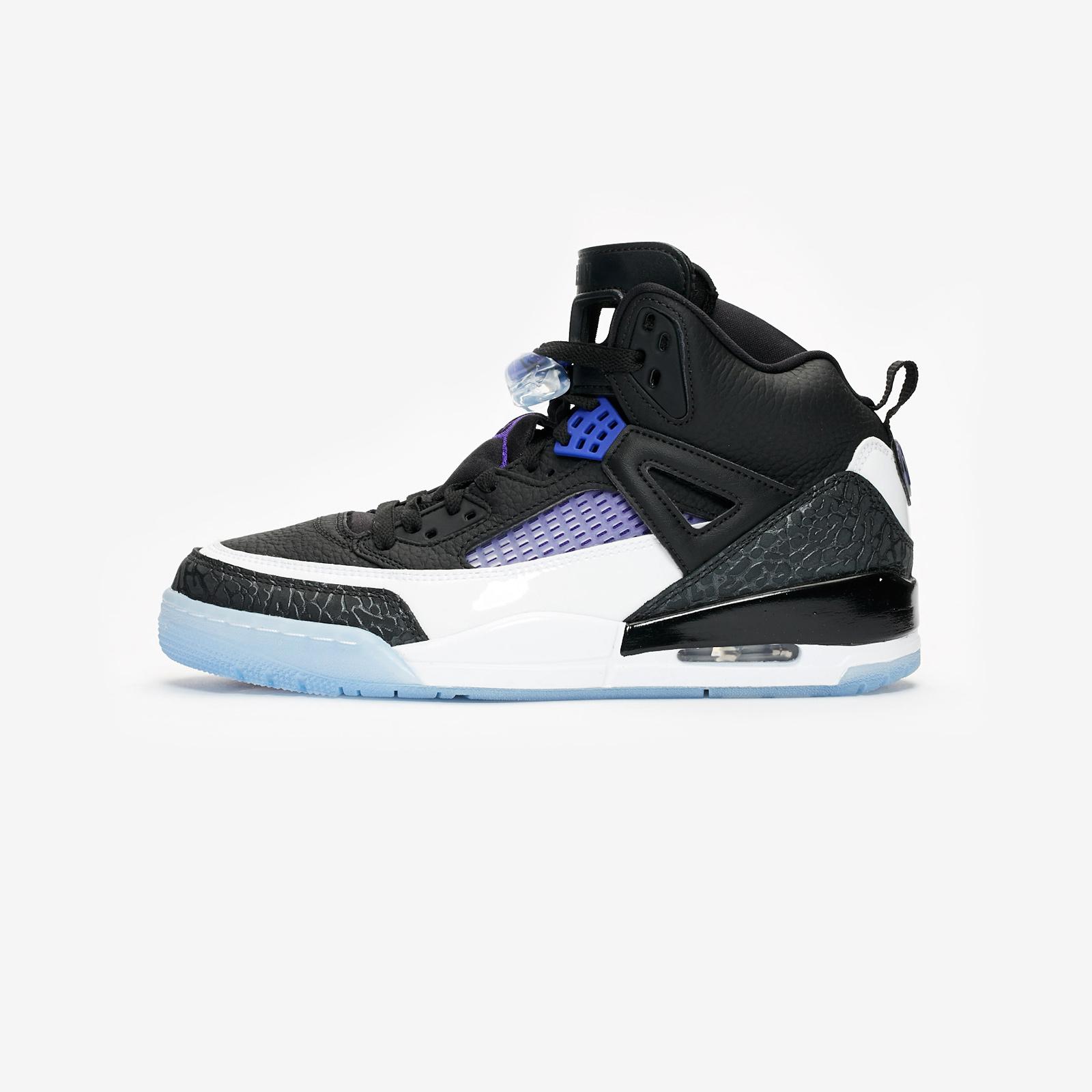 a58680e203a2 Jordan Brand Jordan Spizike - 315371-005 - Sneakersnstuff