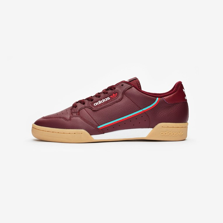 adidas Originals Continental 80 - 3