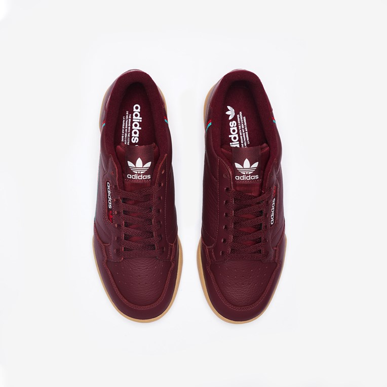 adidas Originals Continental 80 - 5