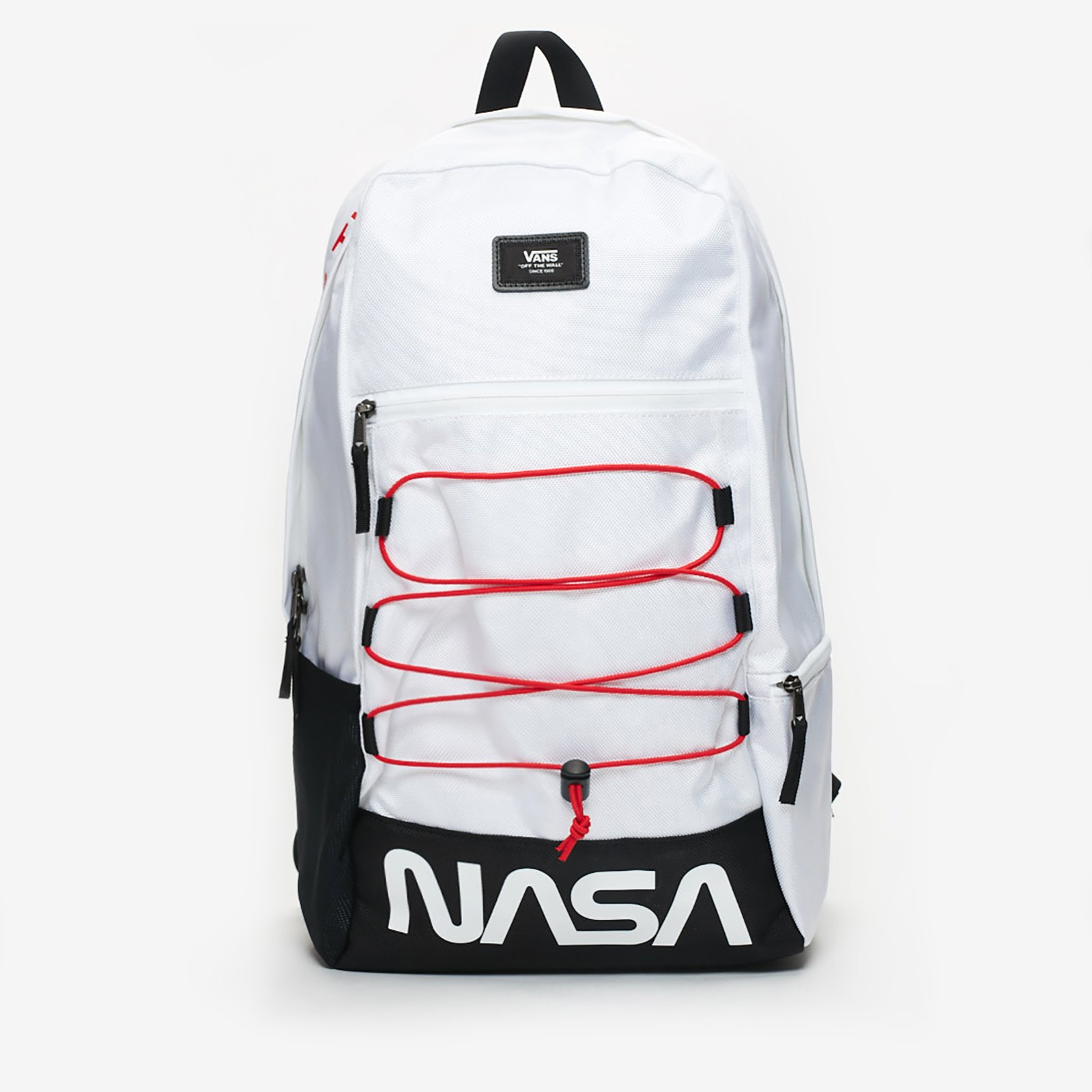 Vans Snag Plus Backpack - Vn0a3hm3xh9 - Sneakersnstuff I Sneakers ...