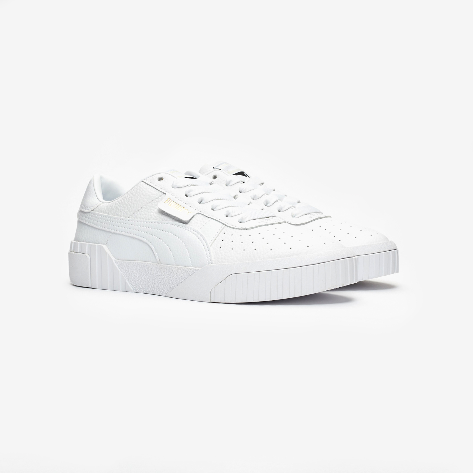 Puma Cali - 369155-01 - Sneakersnstuff