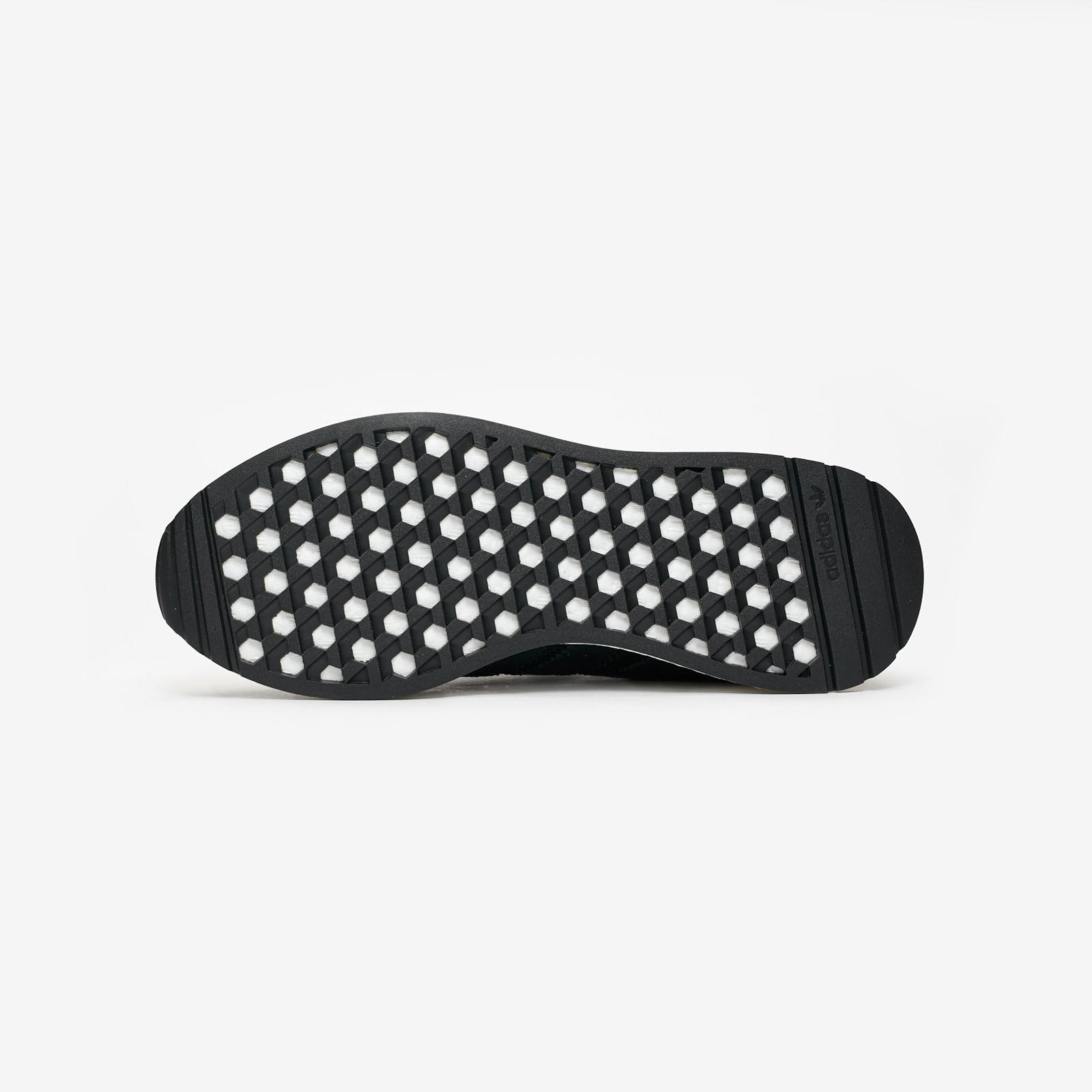 the latest 36743 9089c adidas I-5923 - D96608 - Sneakersnstuff   sneakers   streetwear online  since 1999