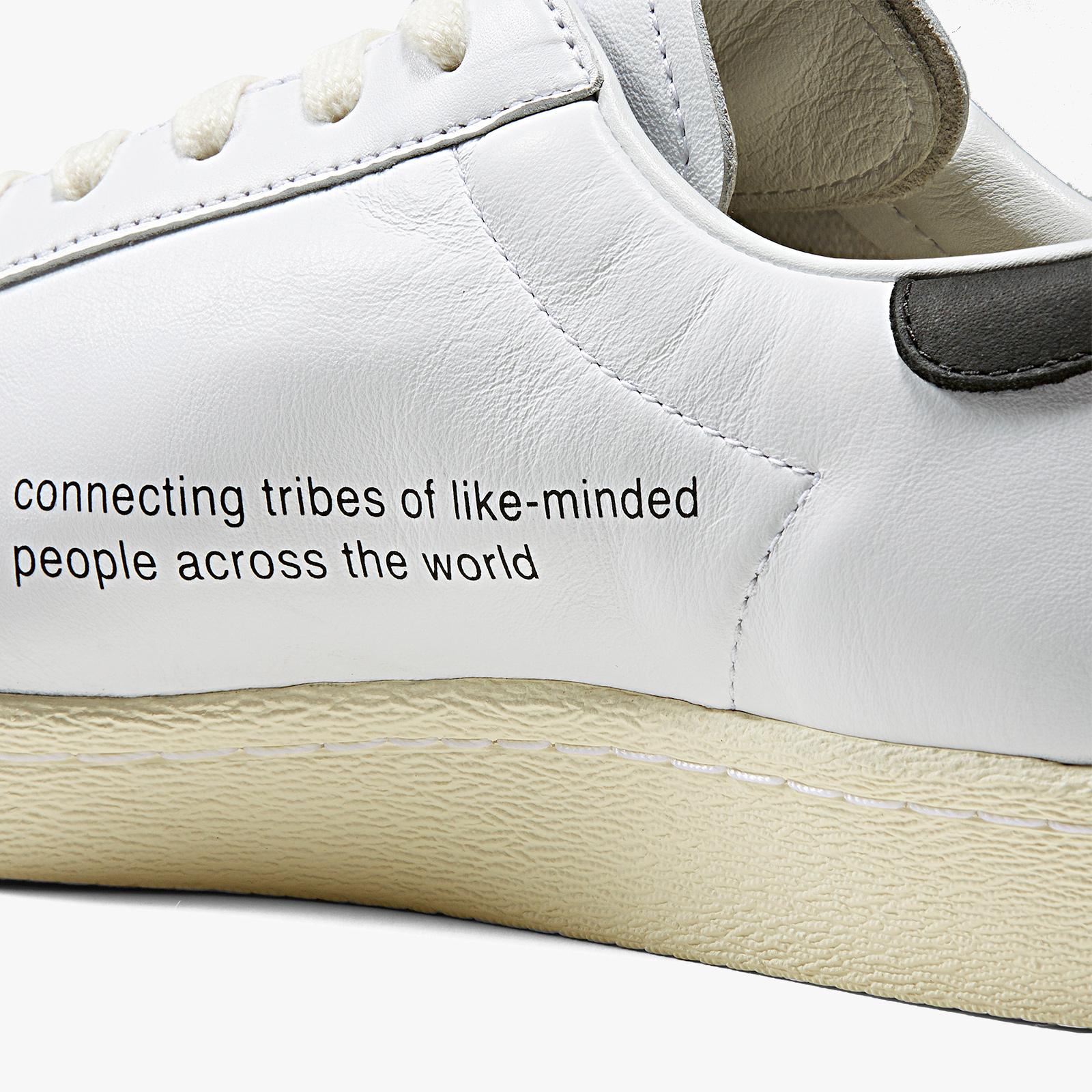 best loved 3d1df 812bb ... adidas Consortium Superstar 80s x Slam Jam