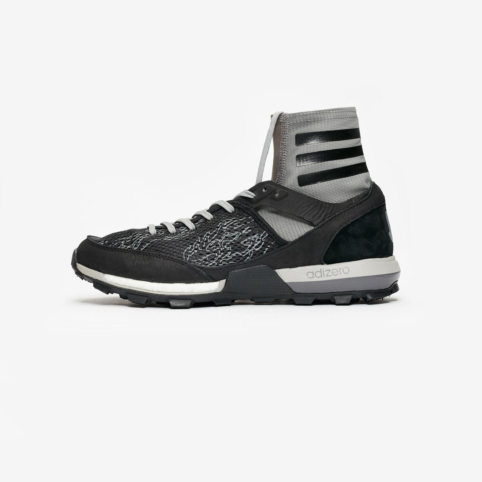 buy popular 087b0 51116 ... adidas Consortium Adizero XT Boost x UNDFTD ...