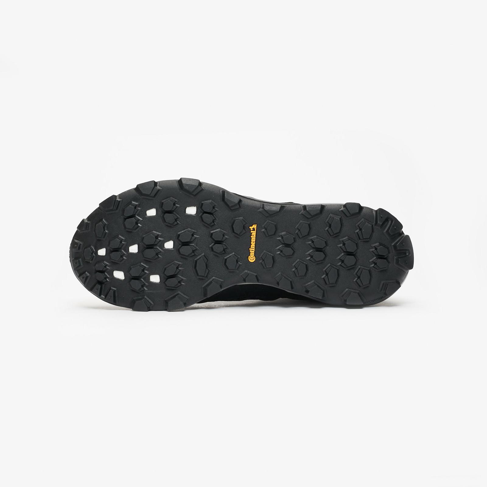 Atlas toda la vida Miseria  adidas Adizero XT Boost x UNDFTD - Cg7169 - Sneakersnstuff   sneakers &  streetwear online since 1999