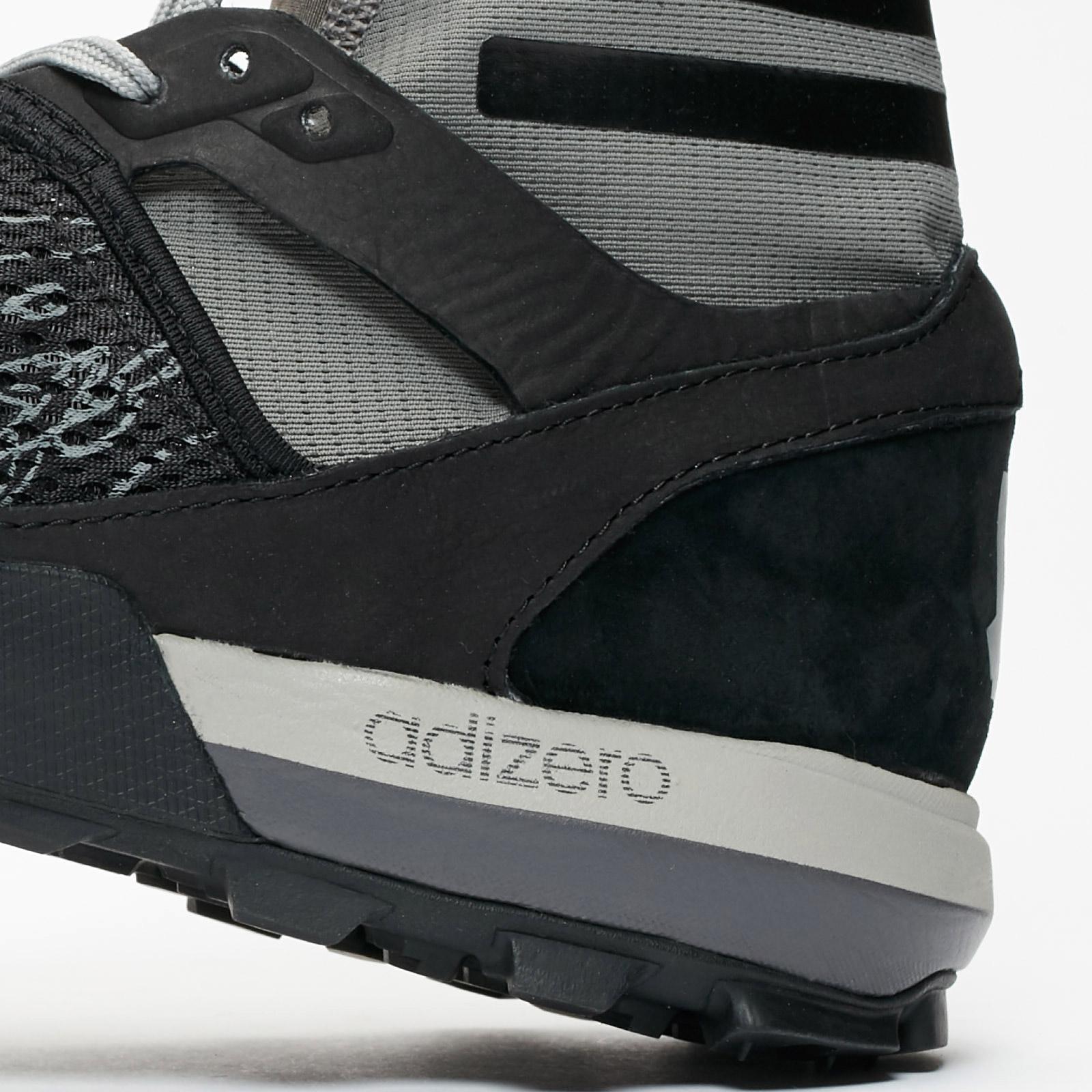 save off f1c00 b761e adidas Consortium Adizero XT Boost x UNDFTD - 7. Close