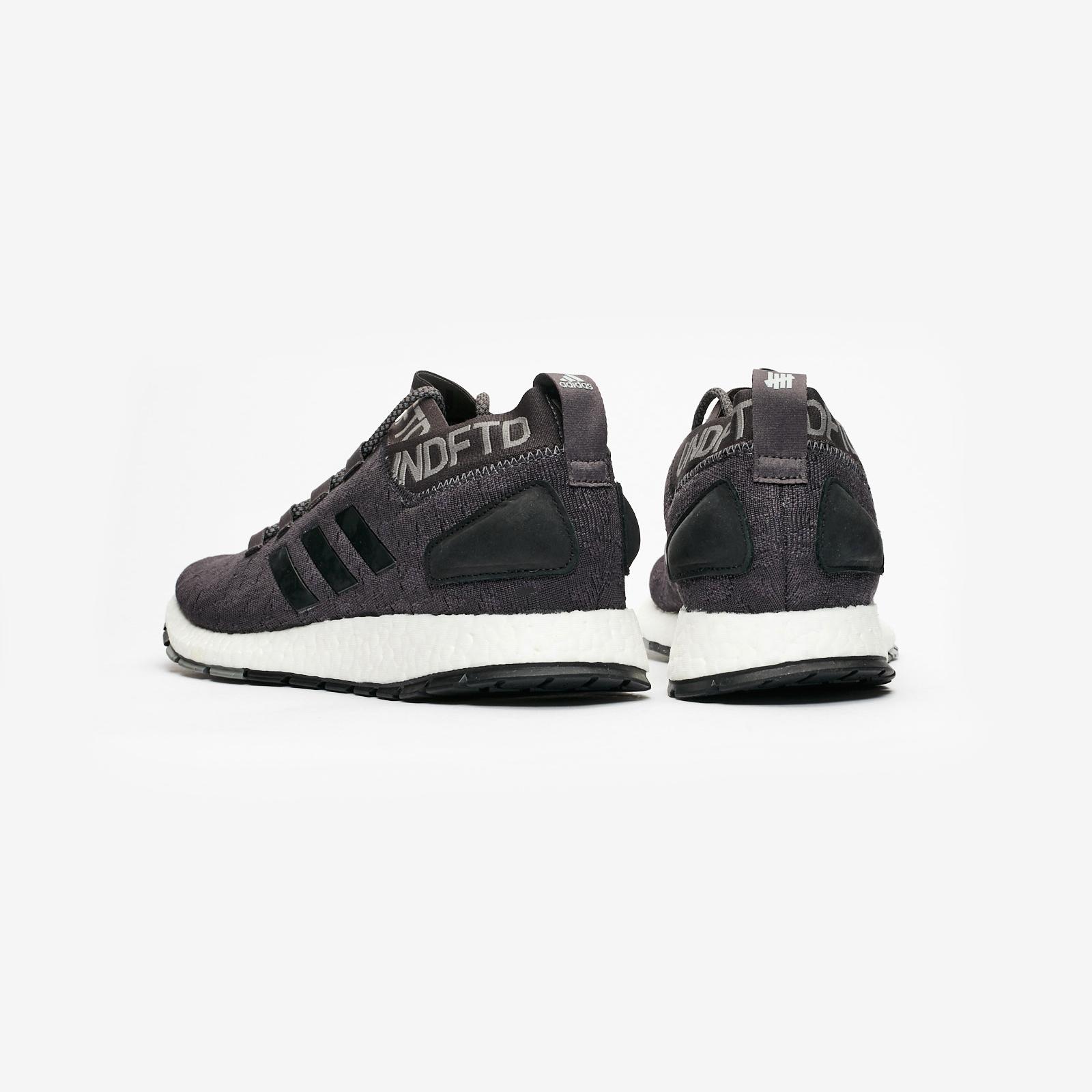 b87ef06adbd64 adidas PureBOOST RBL x UNDFTD - Bc0473 - Sneakersnstuff