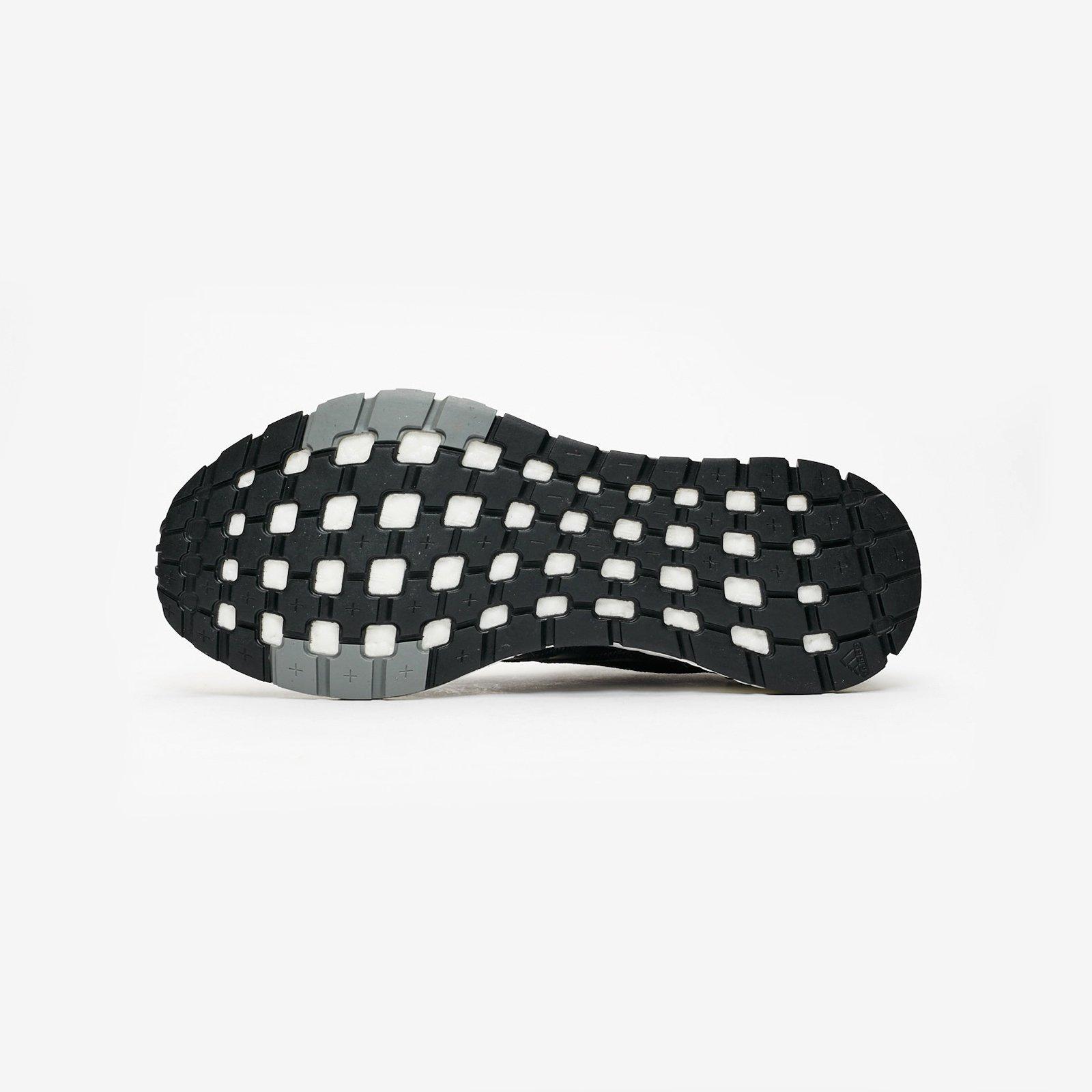 7bbff377a82de1 adidas PureBOOST RBL x UNDFTD - Bc0473 - Sneakersnstuff
