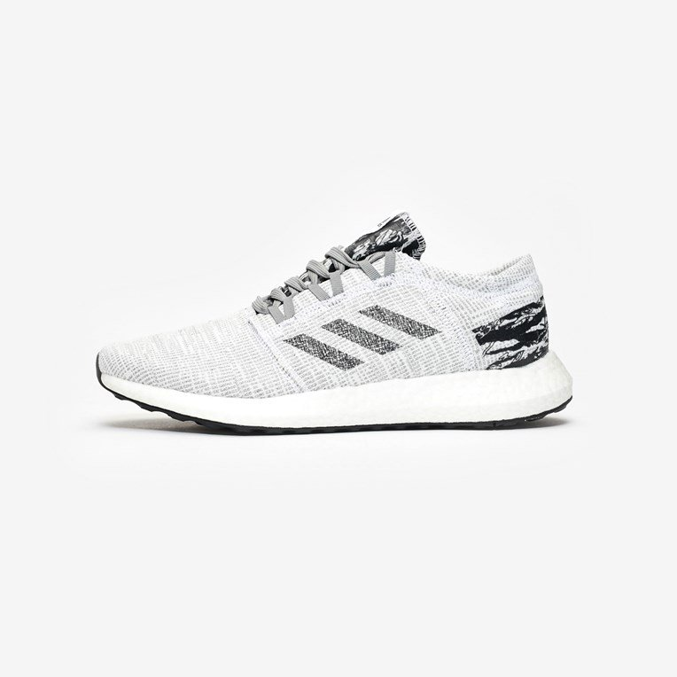 adidas Performance PureBOOST LTD x UNDFTD - 3