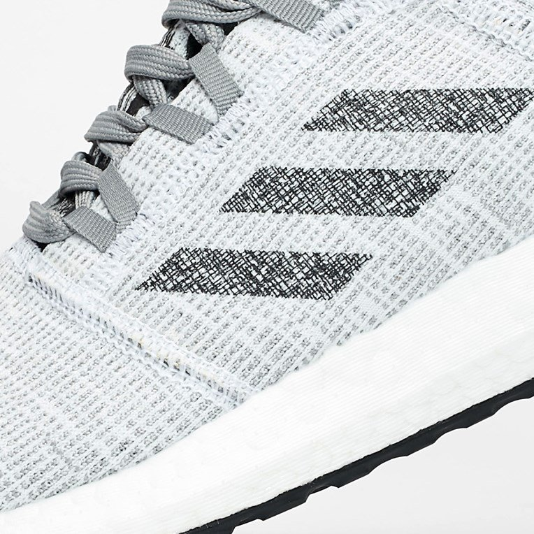 adidas Performance PureBOOST LTD x UNDFTD - 6