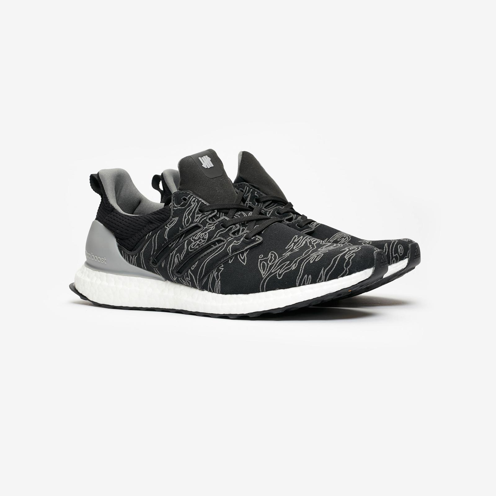 45faa54eb4f2a adidas UltraBOOST x UNDFTD - Bc0472 - Sneakersnstuff