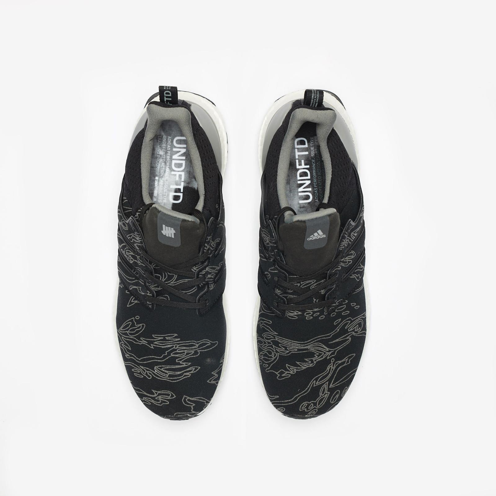 07e606f8616bb adidas UltraBOOST x UNDFTD - Bc0472 - Sneakersnstuff