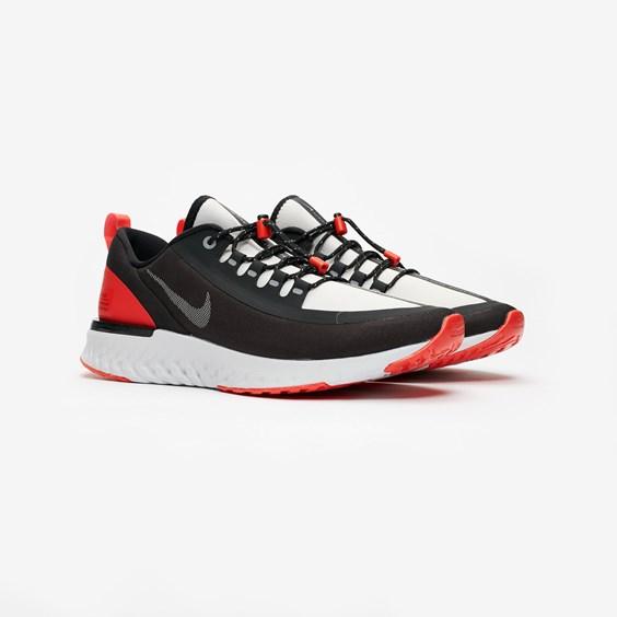 Sneaker Nike Nike Odyssey React Shield Qs