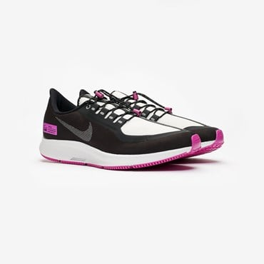 Air Zoom Pegasus 35 Shield NRG