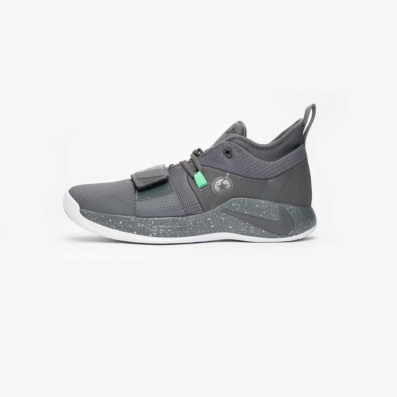 7d277cbb5469 Nike PG 2.5 - Bq8452-007 - Sneakersnstuff
