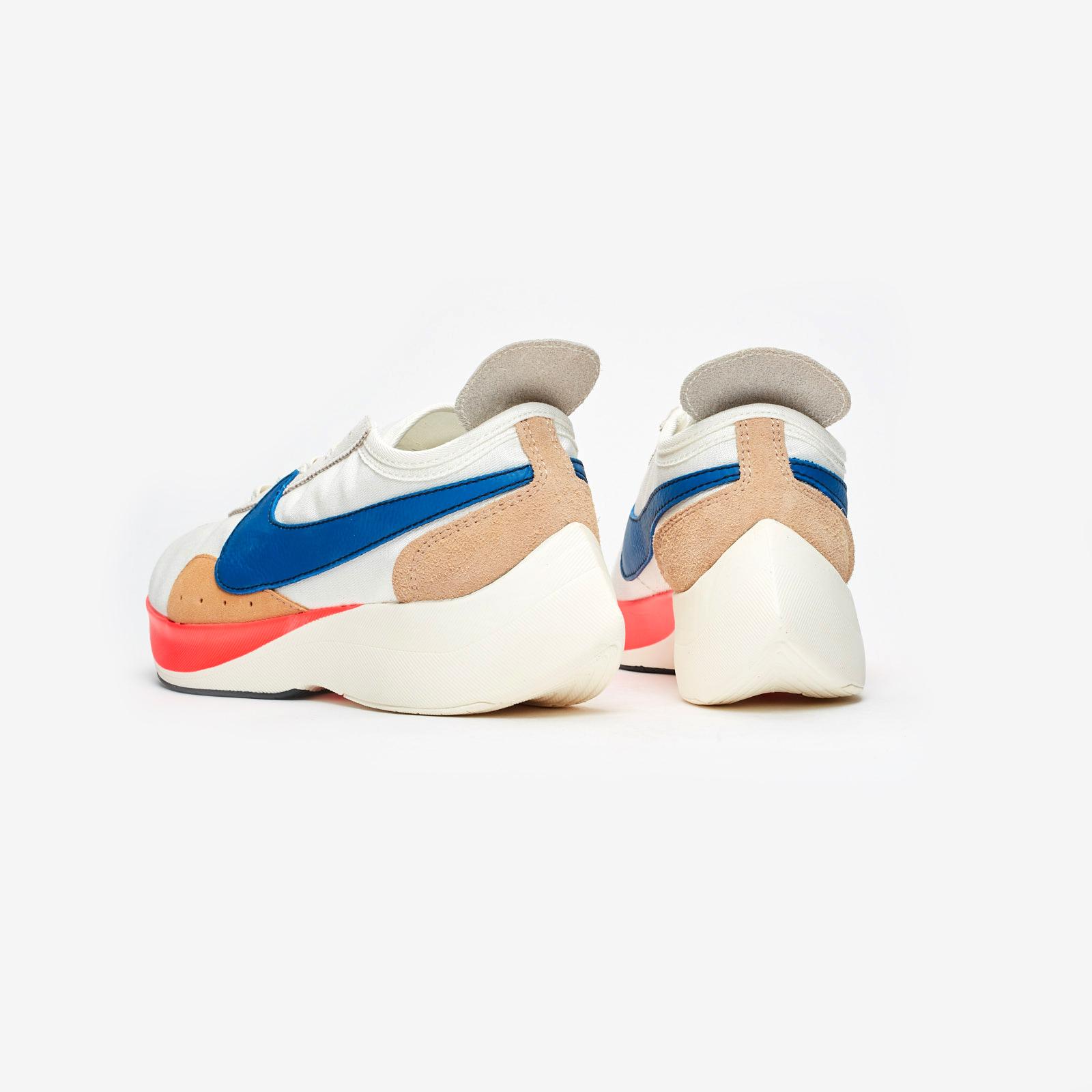 a3522c94fa5 Nike Sportswear Moon Racer QS Nike Sportswear Moon Racer QS ...