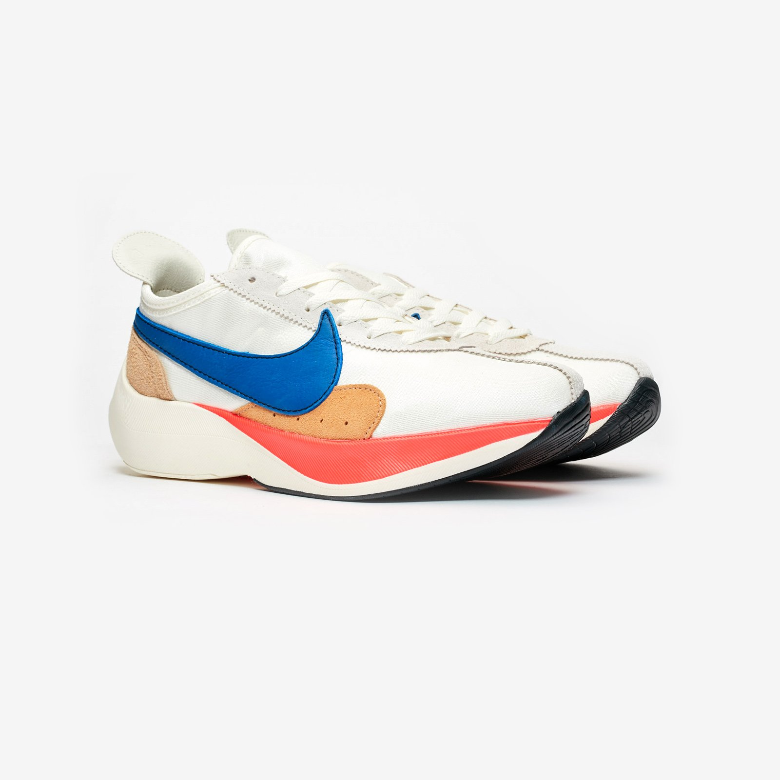 Nike Moon Racer Qs Bv7779 100 Sneakersnstuff Sneakers Streetwear Online Since 1999