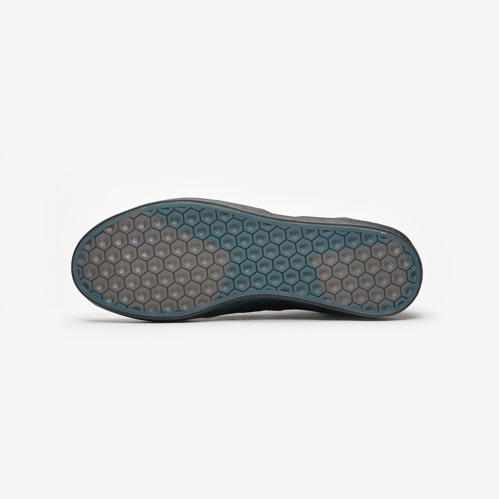adidas 3ST.002 x BAPE Db3003 Sneakersnstuff | sneakers